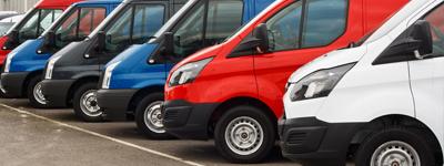 van_bus_samochód_dostawczy copy
